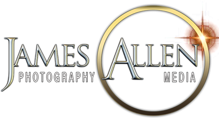 James Allen Photography