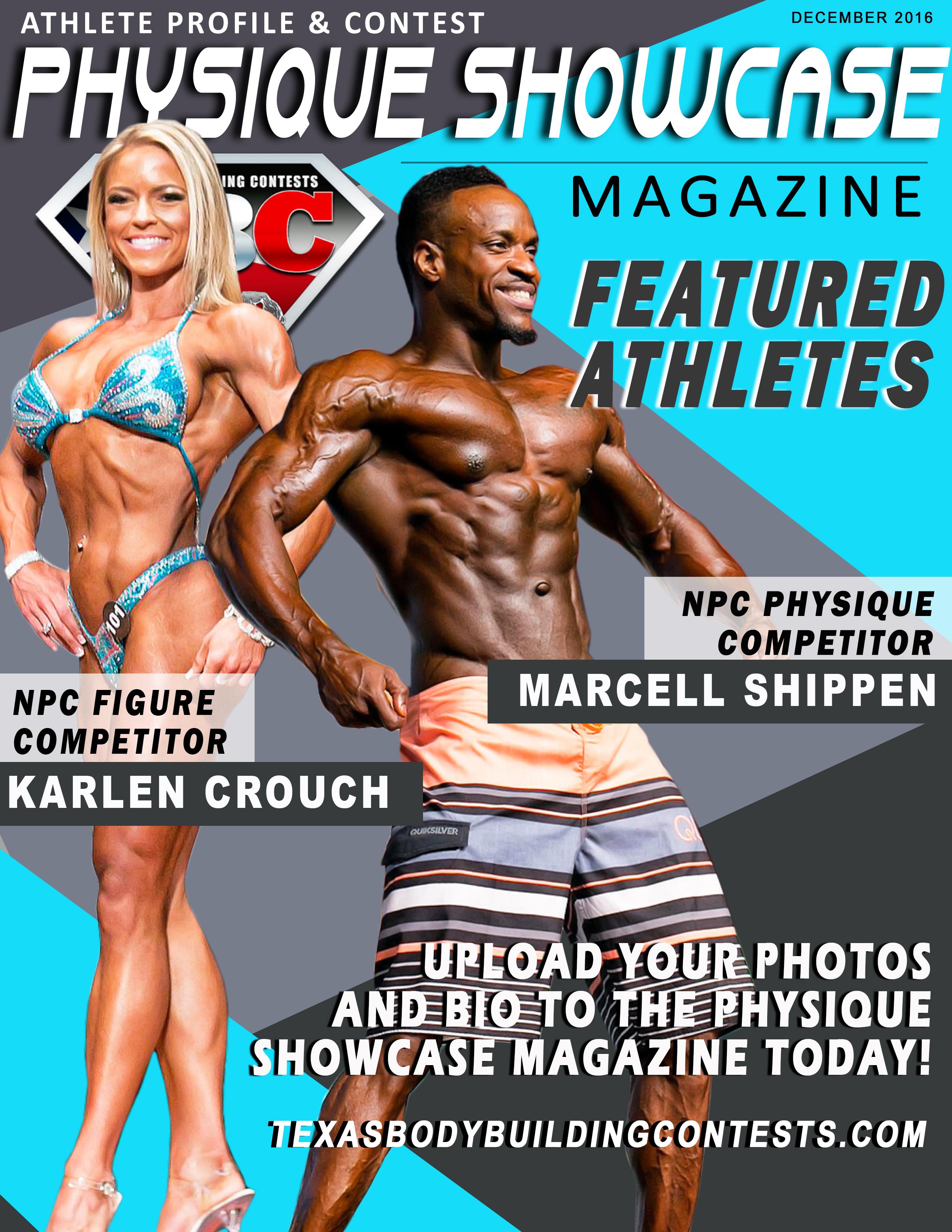physique-showcase-magazine-cover-december
