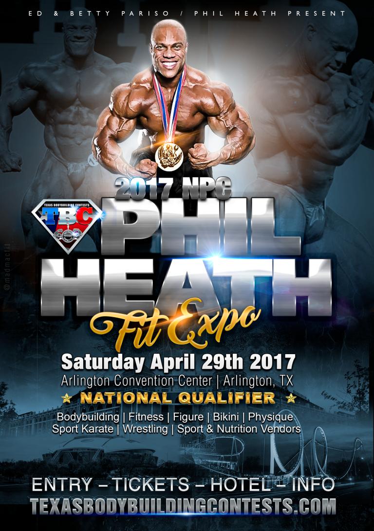 phil-heath-fit-expo