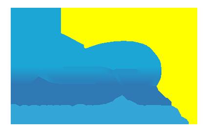 Liquid Sun Rayz
