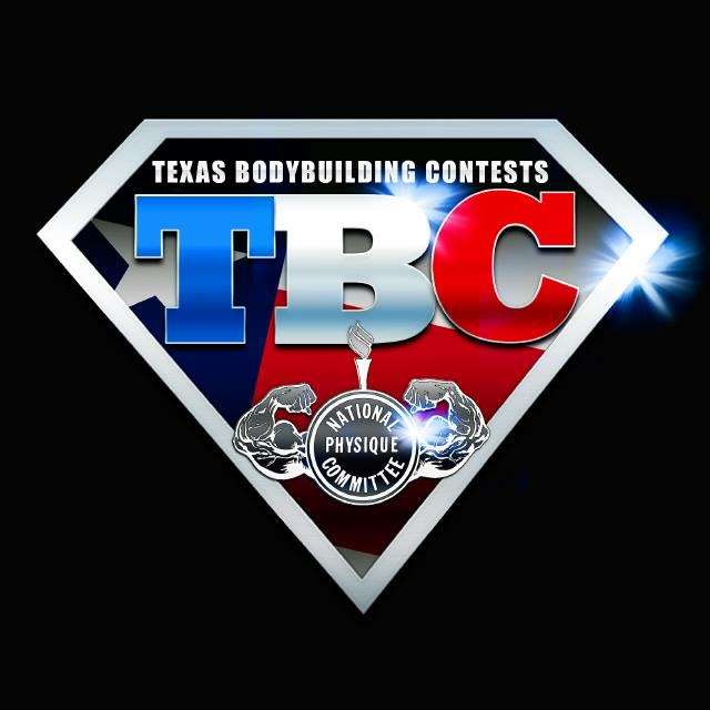 Npc Texas 2019 Schedule Events | Texas National Physique Committee