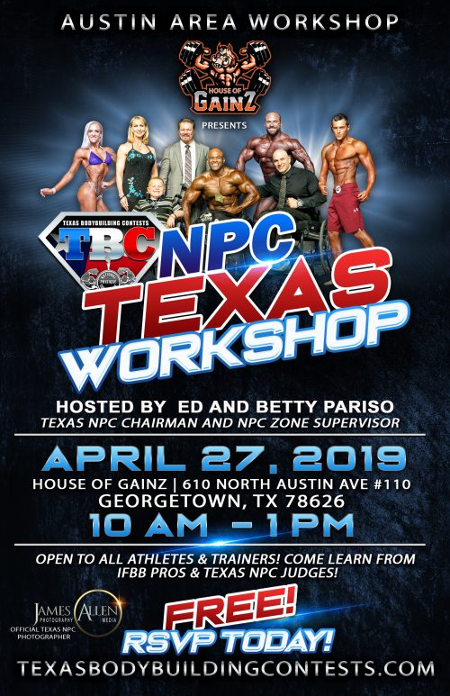 Npc Texas 2019 Schedule Index of /wp content/uploads/2019/01