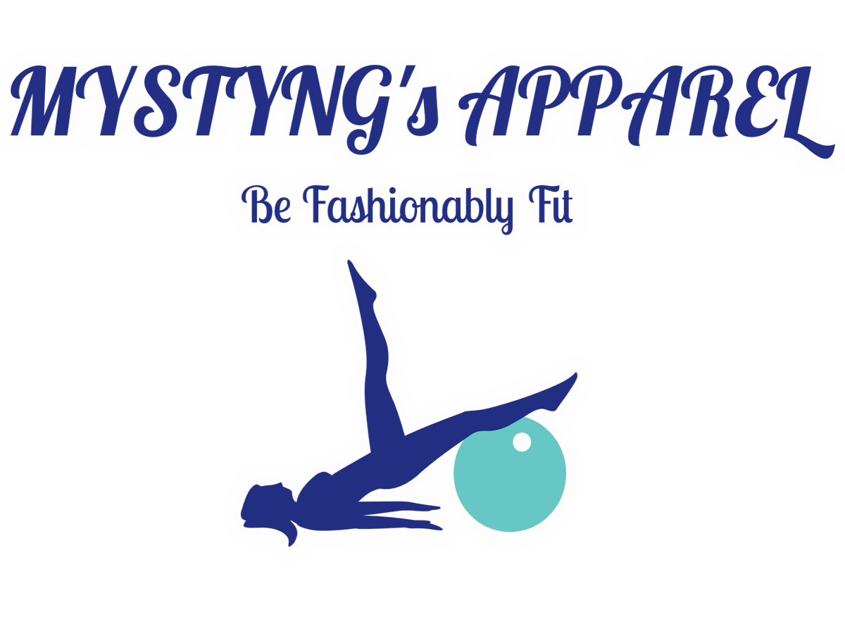 Mystng's Apparel