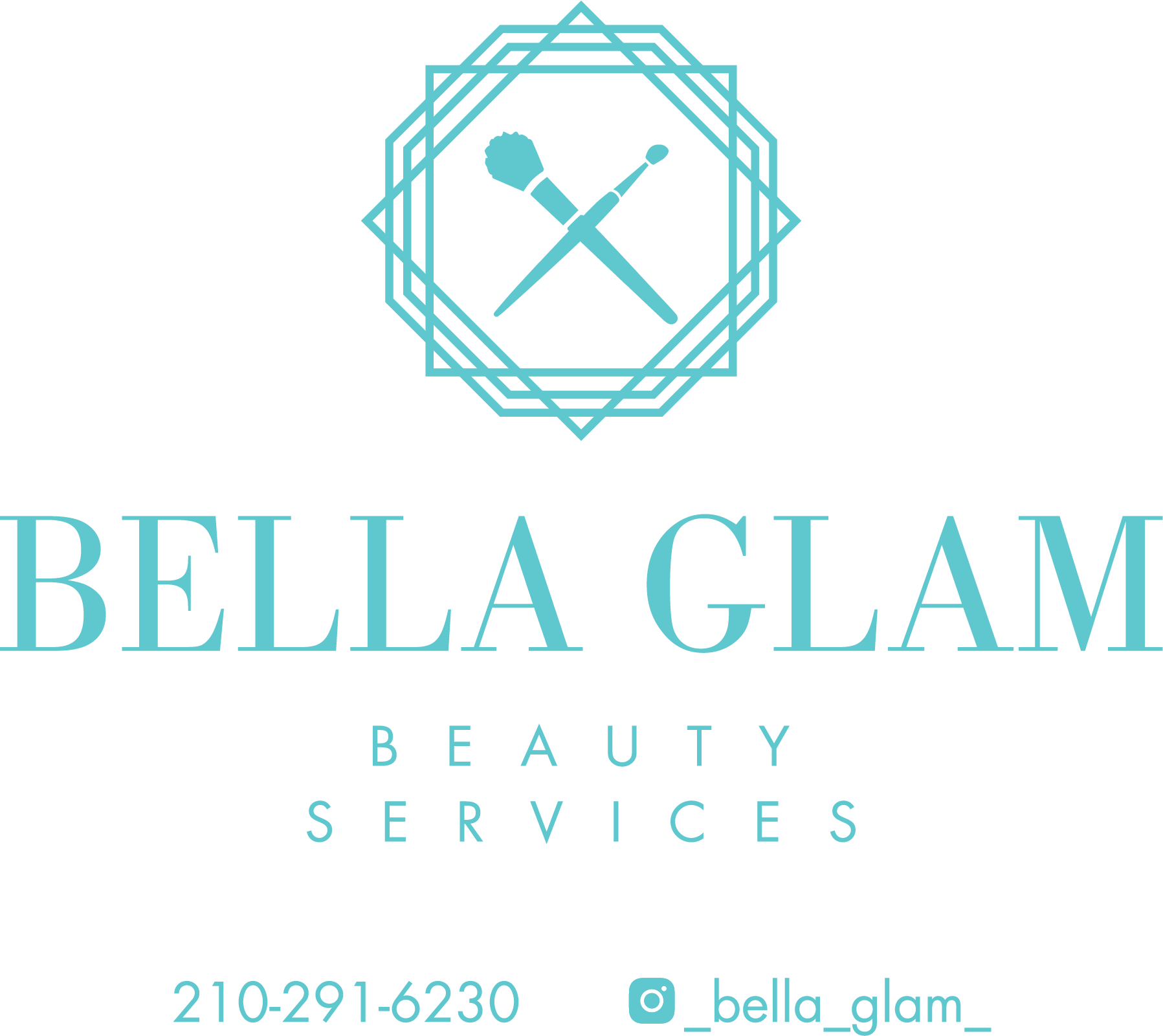 Bella Glam