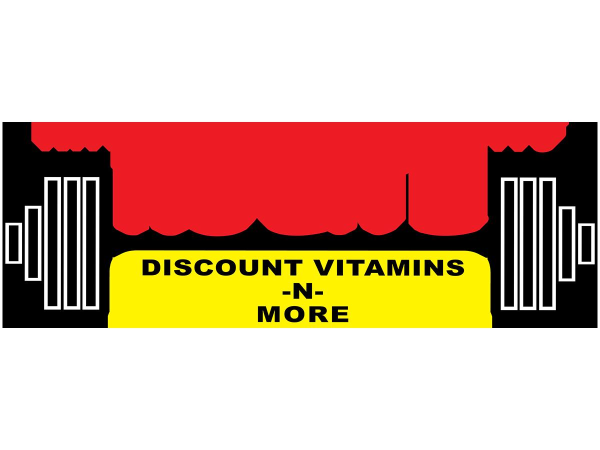 Rock's Discount Vitamins